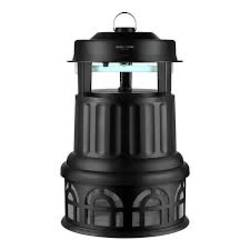 NEXTGEN Outdoor Mosquito Trap GM928 240v