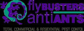 Flybusters Antiants