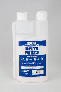 Deltaforce Concentrate Insecticide - 500ml